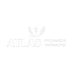 Atlas Power Wraps