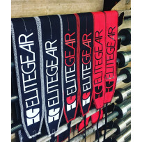 EliteGear Wrist Wraps