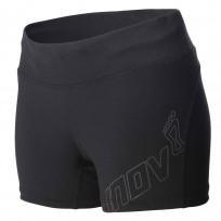 Inov-8 Women's Workout Shorts