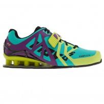 Inov-8 FastLift 315 Shoes