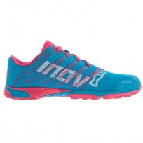 Inov-8 F-Lite 215 Shoes