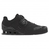 Inov-8 Fastlift 370 BOA Shoes - Black