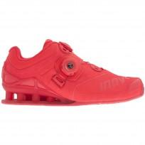 Inov-8 Fastlift 370 Boa Shoes - Neon Pink