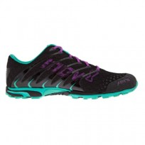 Inov-8 F-Lite 185 Shoes