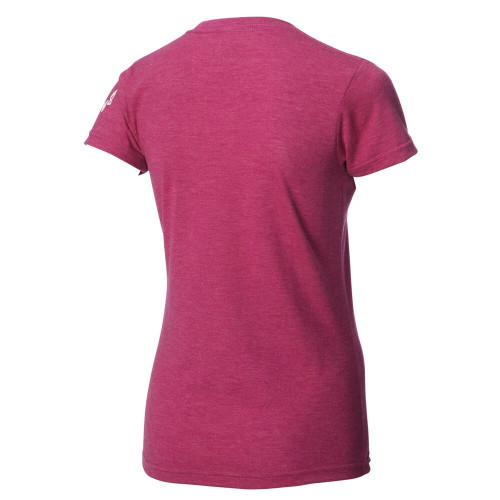 Buy inov 8 ladies t shirt berry free uk delivery for Fast delivery custom t shirts