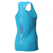 Inov-8 HARD FAST NATURAL Women's Tank