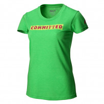 Inov-8 COMMITTED Women's T-Shirt