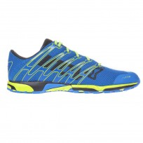 Inov-8 F-Lite 240 Shoes