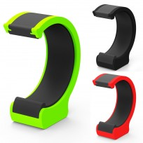 Perchmount - Universal Phone Holders