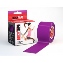 RockTape Purple 5x5