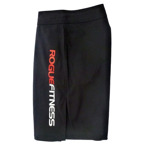 rogue fight shorts