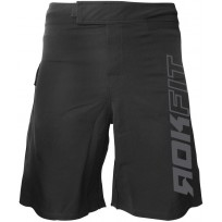 RokFit Elite Shorts