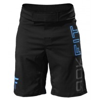 RokFit Fight Shorts