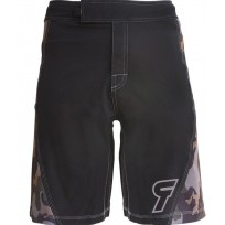 "RokFit ""ELITE"" Shorts 2.0"