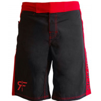 RokFit PRO Fight Shorts