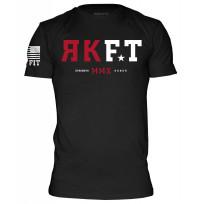 RokFit Strength & Honor