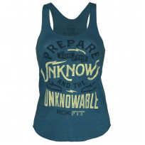 RokFit Womens Unknown