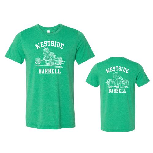 7cae58dad2382b Buy Westside Barbell | EliteGear UK Ltd