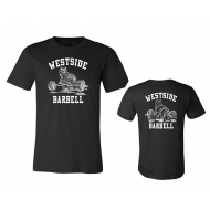 Westside Barbell - Black