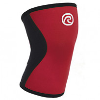 Rehband 7751 Knee Support - Froning