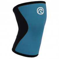 Rehband 7751 Rx Knee Support Blue