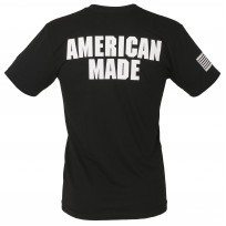 Rogue Women's American Made Shirt