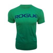 ROGUE Basic Green