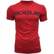 ROGUE Basic Red