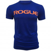 ROGUE Basic Blue/Orange