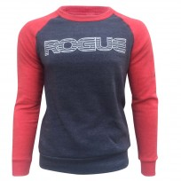 ROGUE Two Tone Crew