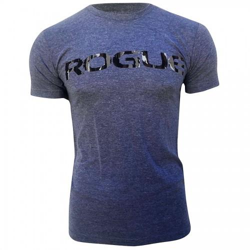 ROGUE Basic Grey/Camo