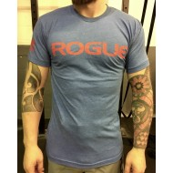 ROGUE Basic Blue/Red