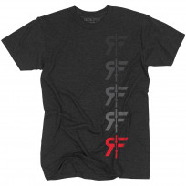 ROKFIT THE TRACER T SHIRT